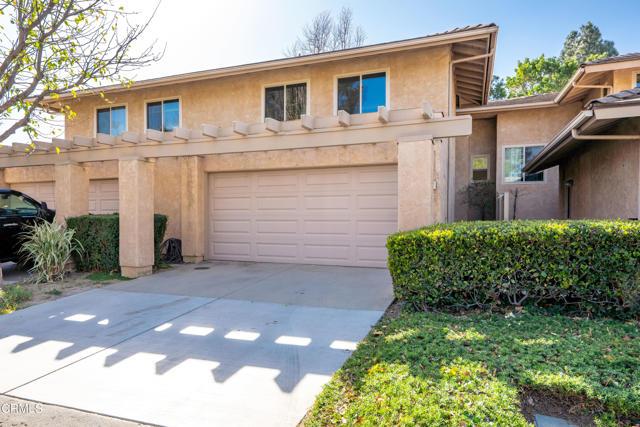 Photo of 865 Murdoch Lane, Ventura, CA 93003