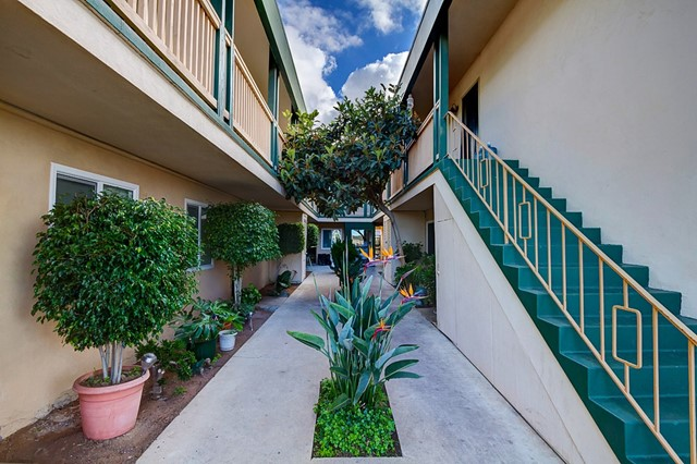 1193 Florence St., Imperial Beach, CA 91932