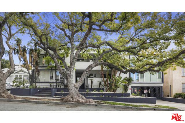 1328 Havenhurst Dr, West Hollywood, CA 90046 Photo