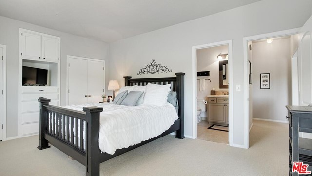 22. 20620 Longridge Court Groveland, CA 95321
