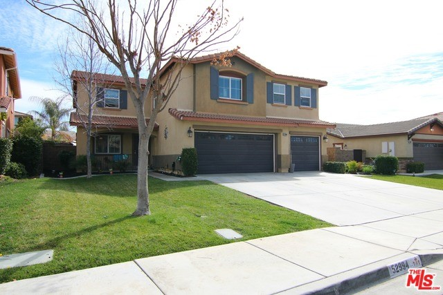 52994 ASTRID Way, Lake Elsinore, CA 92532