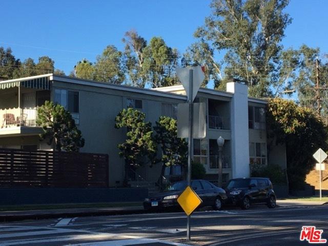 3192 QUEENSBURY Drive, Los Angeles, CA 90064