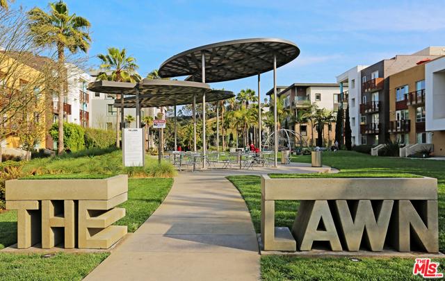 5721 S Crescent Park, Playa Vista, CA 90094 Photo 39