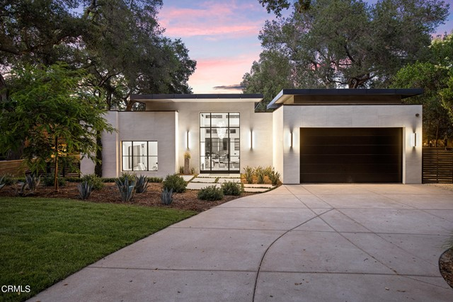1150 Wellington Ave, Pasadena, CA, 91103