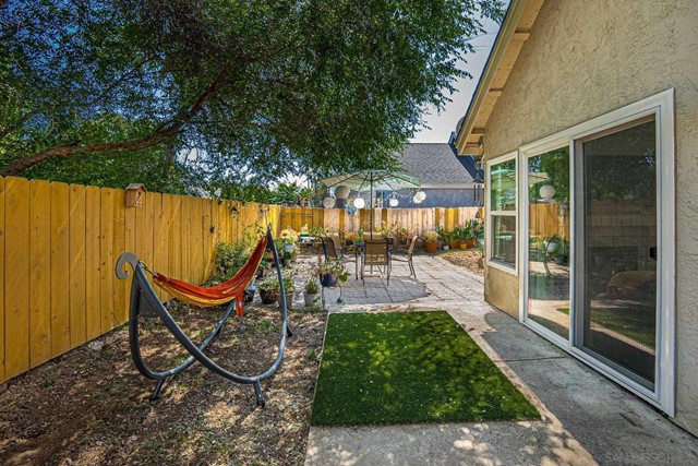 10. 10368 New Bedford Ct Lakeside, CA 92040