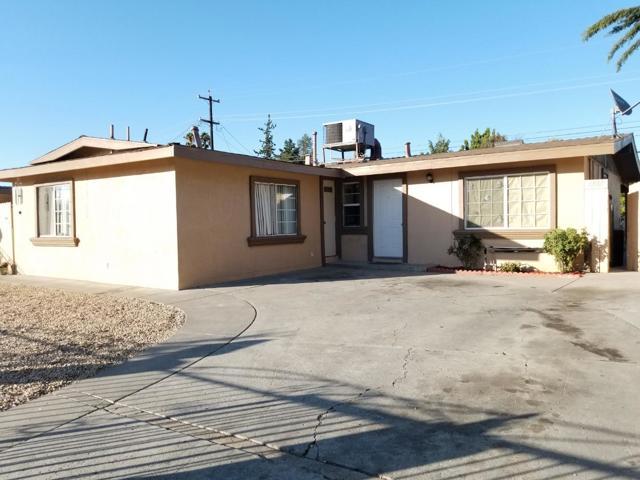 1900 Lanai Avenue, San Jose, CA 95122