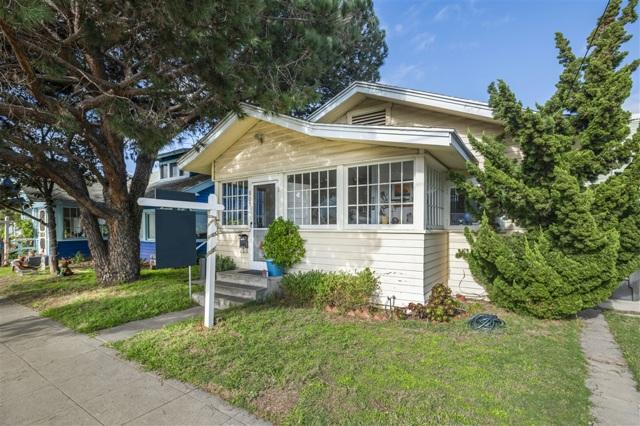 505 10Th St, Coronado, CA 92118