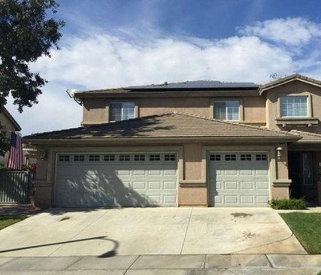 1721 Spyglass Ct, Beaumont, CA 92223
