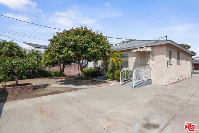 9. 12850 Admiral Avenue Los Angeles, CA 90066