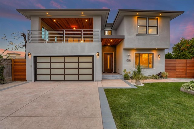 3041 Neal Avenue, San Jose, CA 95128