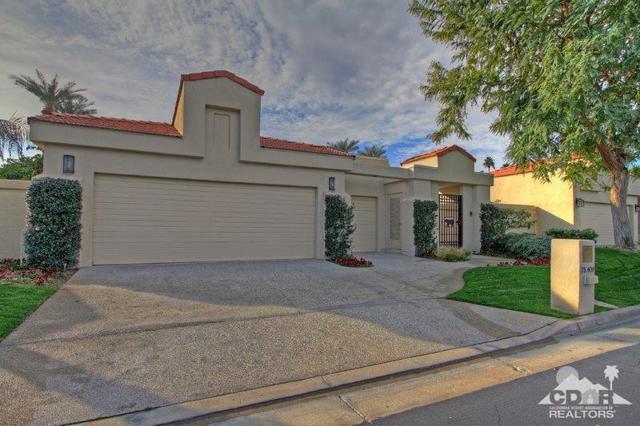 75409 Spyglass Drive, Indian Wells, California 92210, 3 Bedrooms Bedrooms, ,3 BathroomsBathrooms,Residential,For Rent,Spyglass,219046255DA