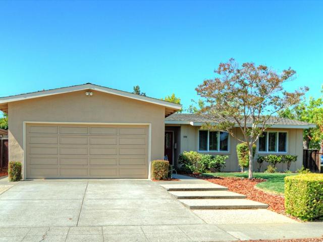 6990 Chiala Lane San Jose, CA 95129
