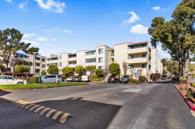 1551 Southgate Avenue 333, Daly City, CA 94015
