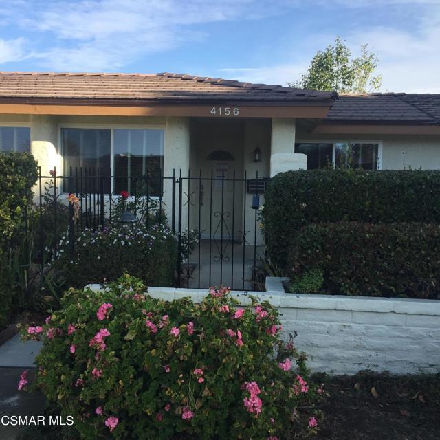 Photo of 4156 Lake Harbor Lane, Westlake Village, CA 91361