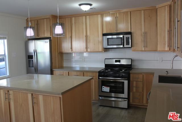 3330 Hamilton Wy, Silver Lake, CA 90026 Photo 8
