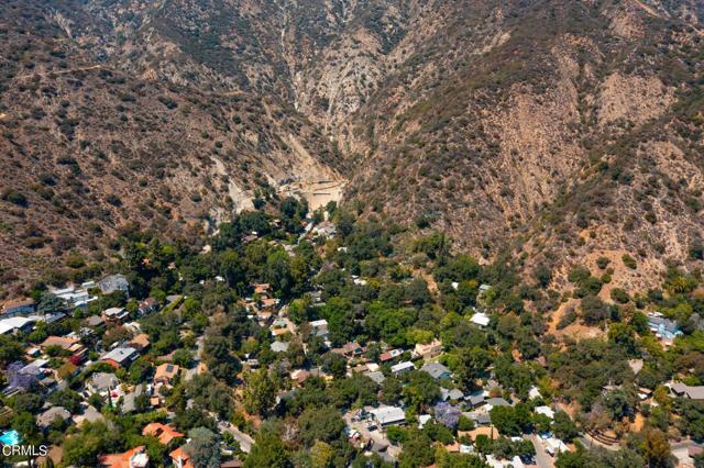 32. 714 Brookside Lane Sierra Madre, CA 91024