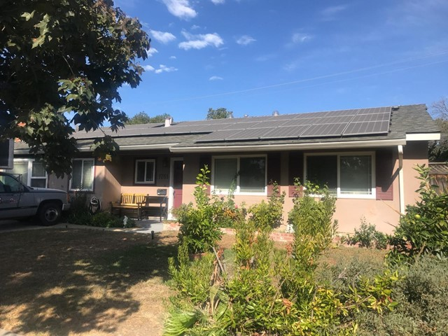 1751 Duvall Drive, San Jose, CA 95130