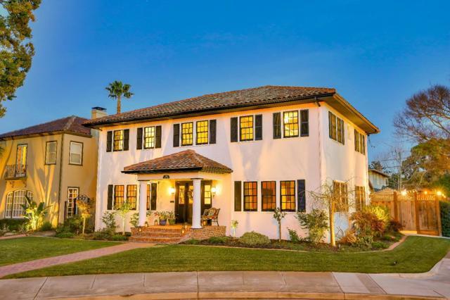 1194 Martin Avenue, San Jose, CA 95126