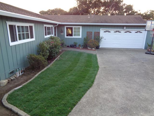 15034 Green Oak Place, Salinas, CA 93907