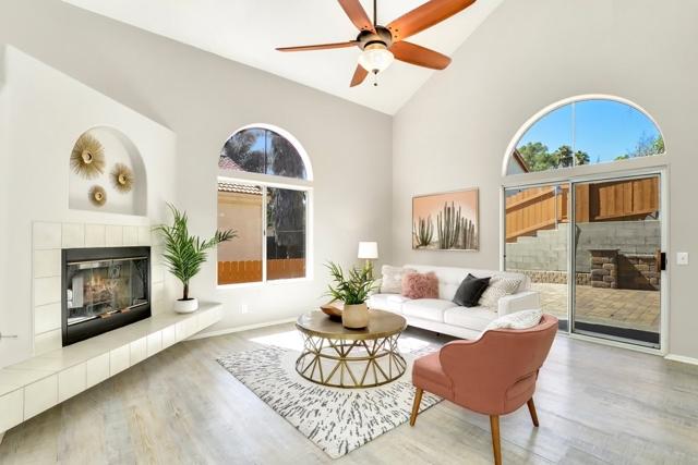 7314 Sarajayne Ln, Lemon Grove, CA 91945