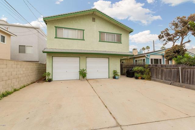Photo of 109 Tujunga Avenue, Oxnard, CA 93035