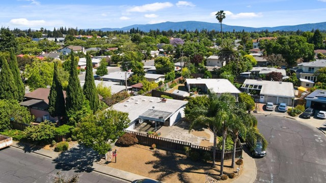 3472 Elmhurst Avenue, Santa Clara, CA 95051