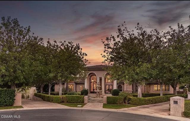 Image 47 of 1101 Oak Mirage Pl, Westlake Village, CA 91362
