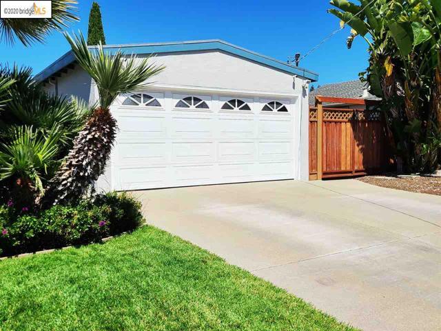20213 Sapphire St, Castro Valley, CA 94546