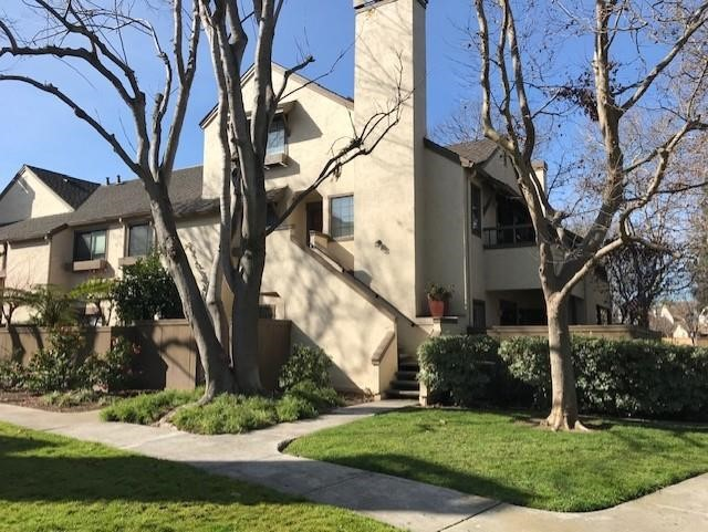 1871 Huxley Court, San Jose, CA 95125
