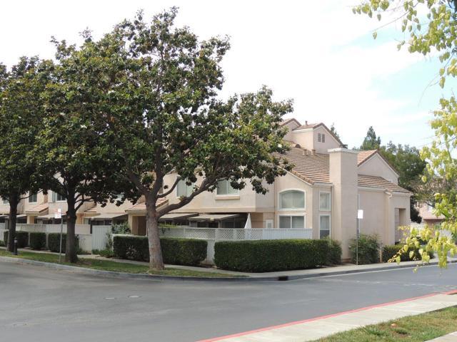 6985 Rodling D, San Jose, CA 95138