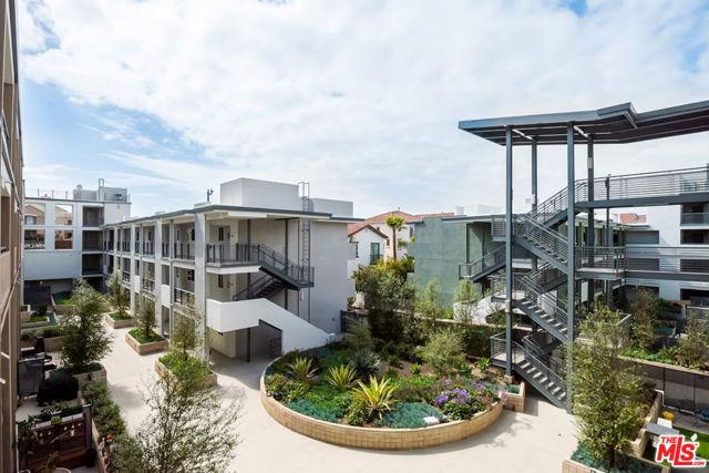 13045 Pacific Promenade, Playa Vista, CA 90094 Photo 26