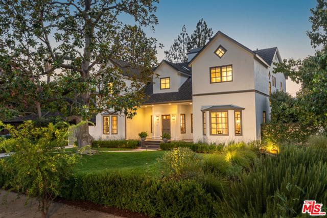 4249 Beck Avenue, Studio City, CA 91604