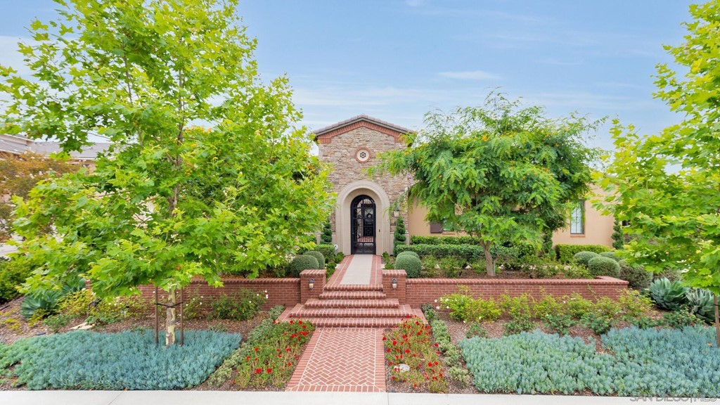 6259 Belmont Trail Court Carmel Valley, CA 92130