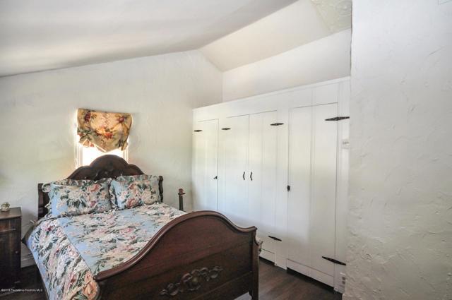 4434 Rosemont Av, Montrose, CA 91020 Photo 19