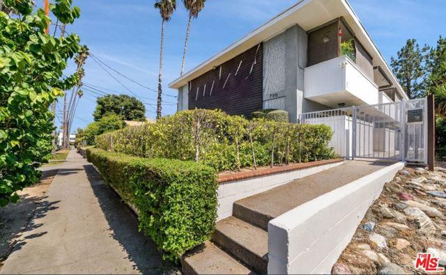 790 Earlham St, Pasadena, CA 91101 Photo