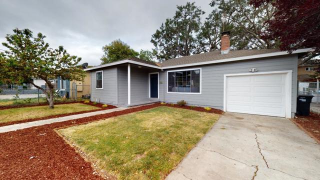 2253 Addison Avenue, East Palo Alto, CA 94303