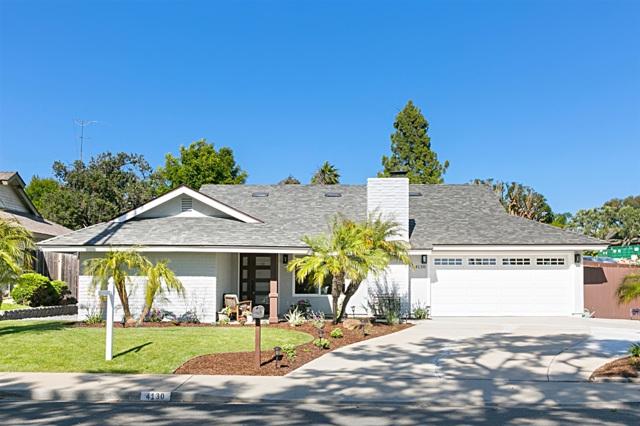 4130 Park Dr, Carlsbad, CA 92008