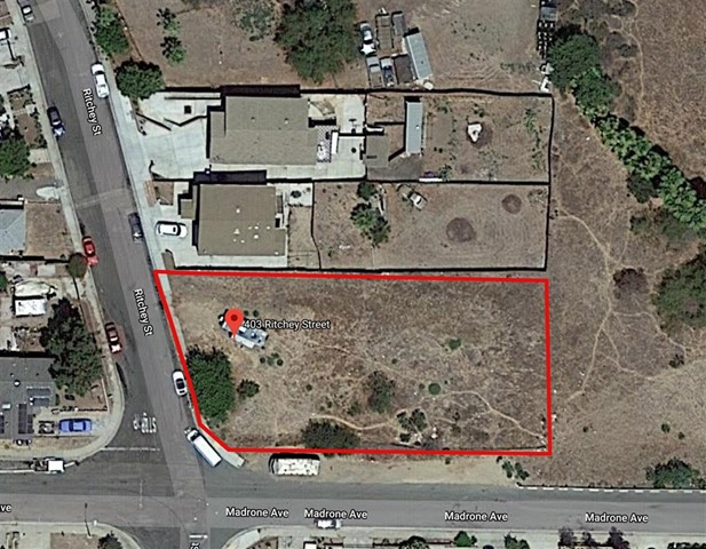 403 Ritchey, San Diego, CA 92114
