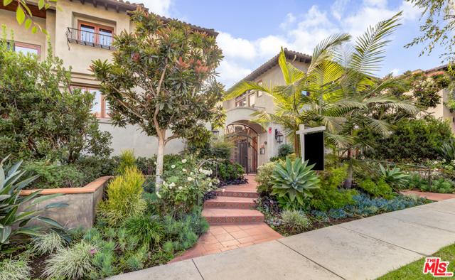 838 16 Th St, Santa Monica, CA 90403 Photo