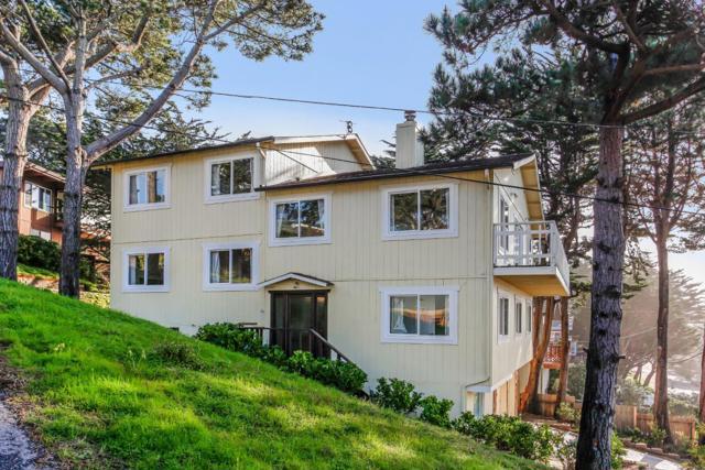 428 Farallone Avenue, Outside Area (Inside Ca), CA 94037