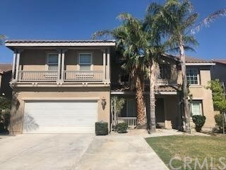 6553 Lost Fort Place, Eastvale, CA 92880