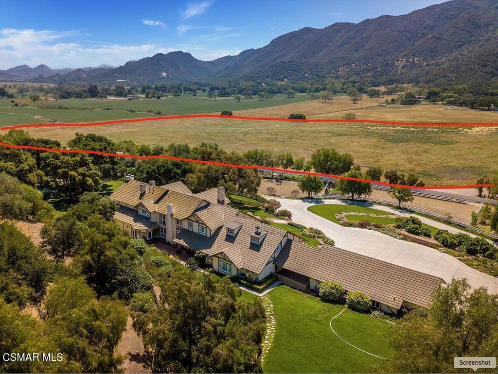 Photo of 1516 Hidden Valley Road, Thousand Oaks, CA 91361
