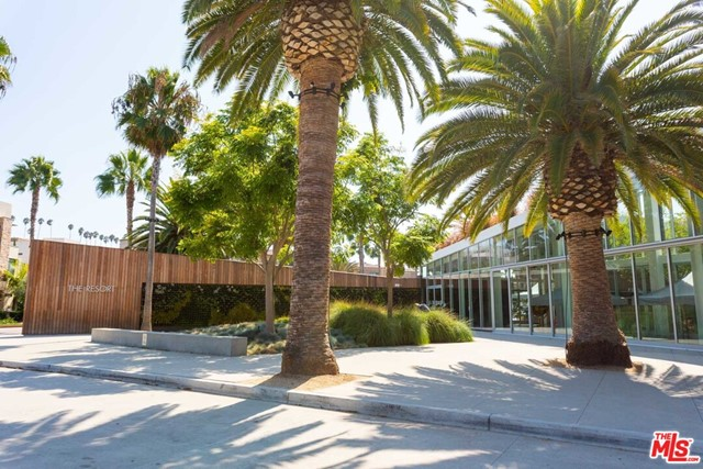 12920 Runway Rd, Playa Vista, CA 90094 Photo 5