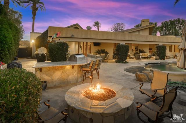 101 Waterford Circle, Rancho Mirage, CA 92270