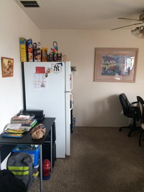 5365 Aztec Drive, La Mesa, CA 91942 Photo 7