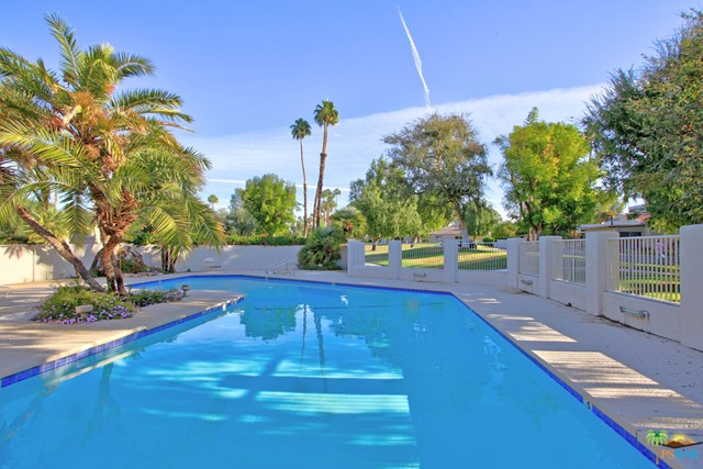 35074 Mission Hills Drive, Rancho Mirage, California 92270, 2 Bedrooms Bedrooms, ,1 BathroomBathrooms,Townhouse,For Sale,Mission Hills,20661544