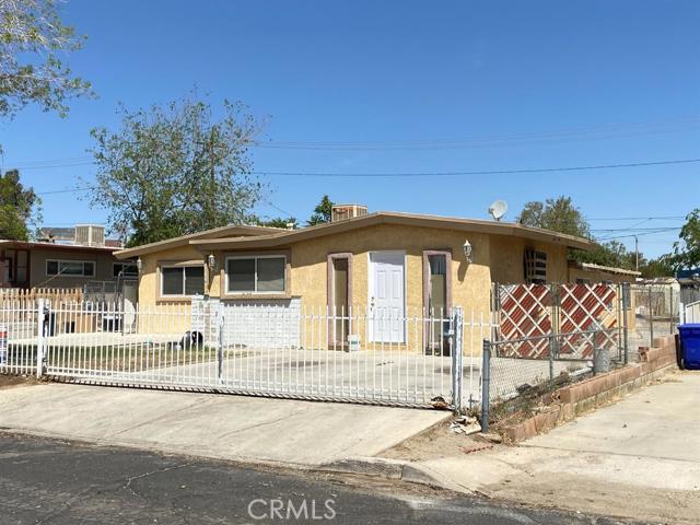 16644 Zenda St, Victorville, CA 92395