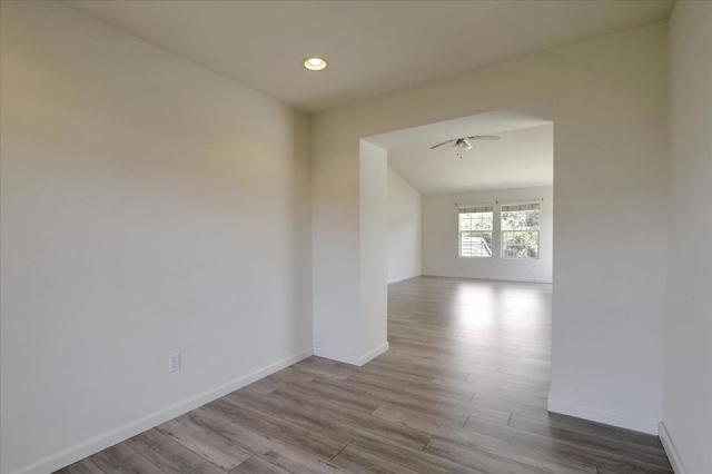 32. 4591 Avondale Circle Fairfield, CA 94533