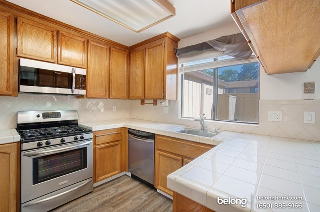 13. 6255 Joaquin Murieta Avenue #F Newark, CA 94560
