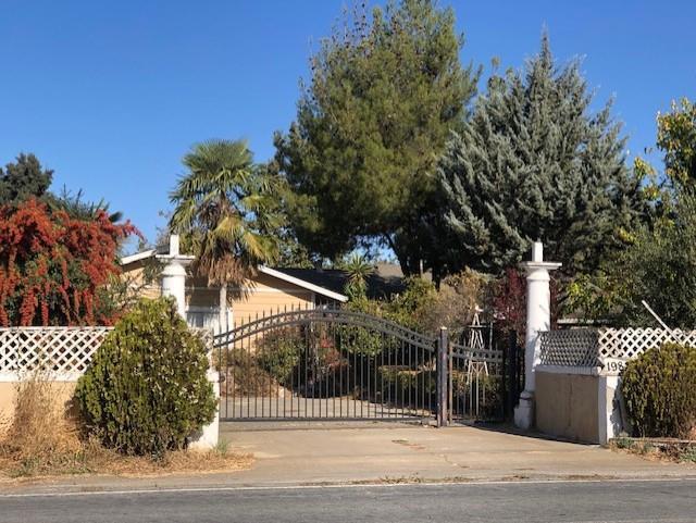 1983 Buena Vista Avenue, Gilroy, CA 95020